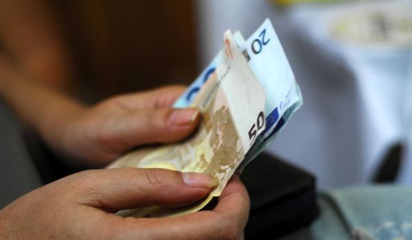 ΕΛΓΑ: πληρώνει αποζημιώσεις σε δεκάδες χιλιάδες δικαιούχους