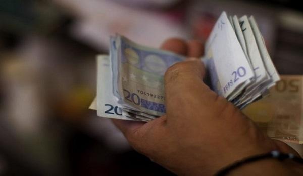 Ξεκίνησαν οι επιστροφές φόρων εισοδήματος