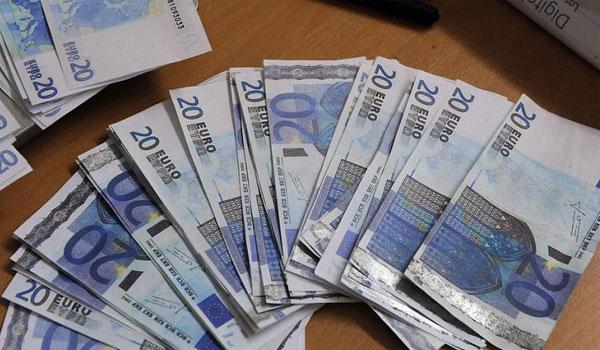 ΟΠΕΚΑ: Η ημερομηνία καταβολής των επιδομάτων