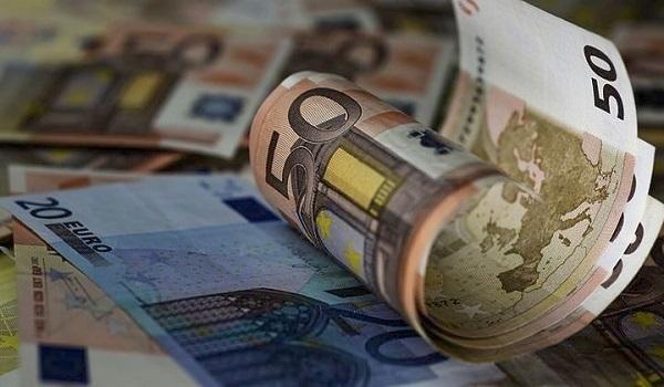 ΥΠΟΙΚ: Στα 1,46 δισ. το πλεόνασμα στο τετράμηνο του 2019
