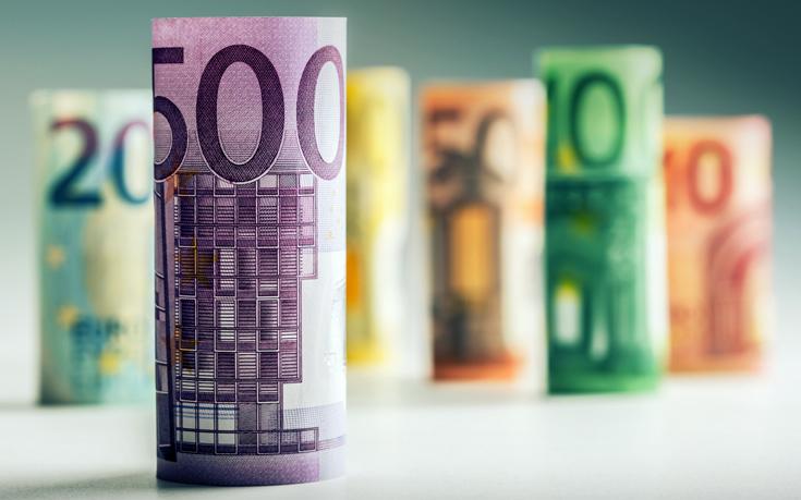 120 δόσεις: Βήμα- βήμα πώς θα ρυθμιστούν τα χρέη προς Ταμεία και εφορία