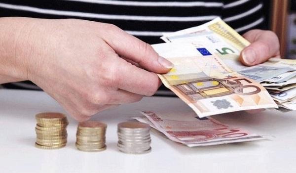 Εφάπαξ επίδομα 1.000 ευρώ από το Υπουργείο Εργασίας