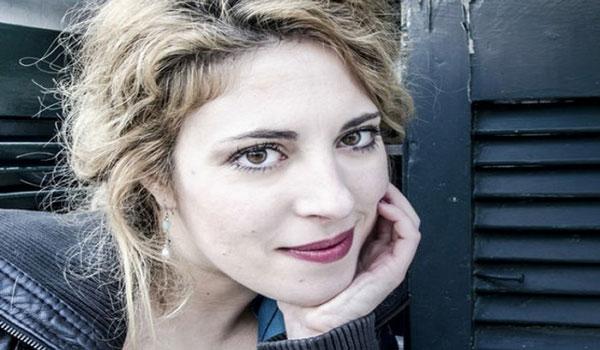 Νίκη Λειβαδάρη: Θλίψη στην κηδεία της νεαρής ηθοποιού