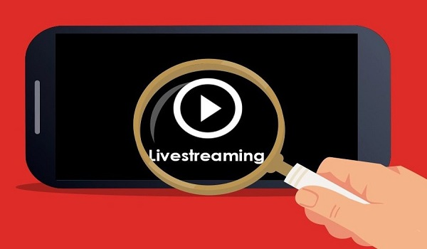 YouTube: Τέλος το livestreaming στα παιδιά χωρίς την επίβλεψη ενηλίκου