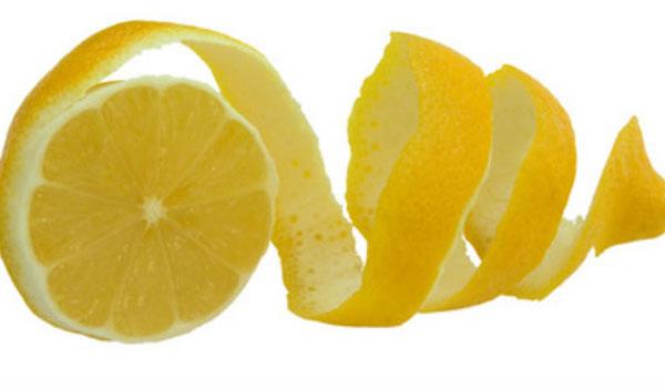 Λεμόνι: το απόλυτο φυσικό συστατικό ομορφιάς