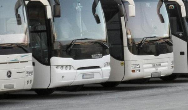 Κρήτη: Εταιρεία απέλυσε 7 άτομα γιατί ζητούσαν τα δεδουλευμένα τους
