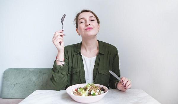 Λεπτίνη: Όσα πρέπει να ξέρετε για την ορμόνη που ρυθμίζει το βάρος