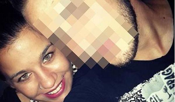 Σοκ με το άγριο έγκλημα στη Λέσβο: Τι όπλισε το χέρι του 25χρονου και σκότωσε την σύζυγό του