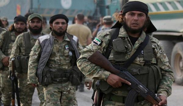 Η Αγκυρα στέλνει 3.250 μισθοφόρους στη Λιβύη - Εικόνες από τουρκικούς πυραύλους στην Τρίπολη