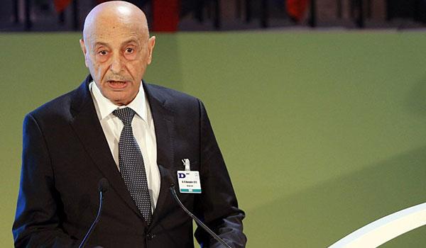 Ραγδαίες εξελίξεις: Η Λιβυκή Βουλή κατήγγειλε στον ΟΗΕ το μνημόνιο Τουρκίας-Τρίπολης