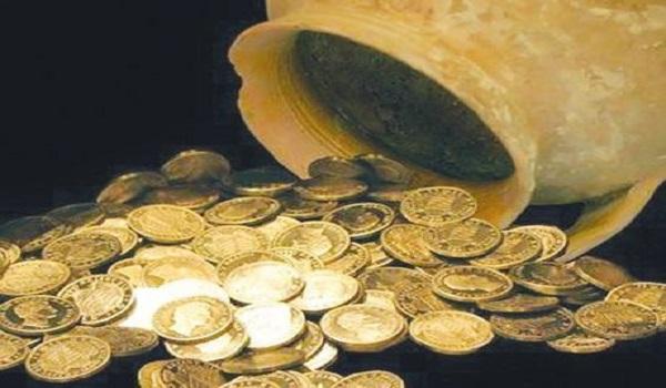 Ξεπουλάνε τις χρυσές λίρες οι Έλληνες - Πώς διαμορφώνεται η τιμή πώλησης
