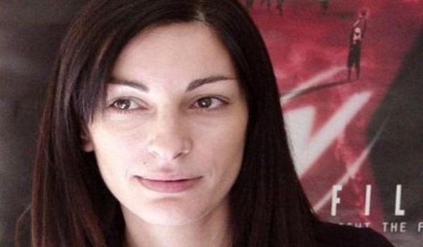 Παραιτήθηκε η Μυρσίνη Λοΐζου - Δεκτή η παραίτηση από τον ΣΥΡΙΖΑ