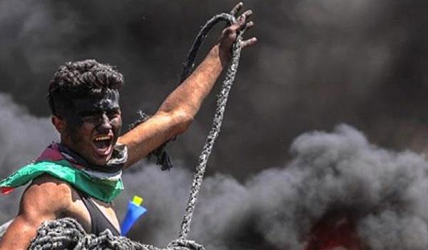 Παγκόσμιο σοκ από την σφαγή στην Γάζα. Δεκάδες οι νεκροί