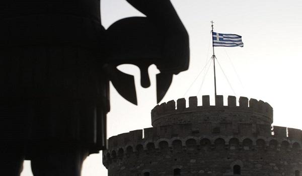 Ποια είναι τα 5 ονόματα που προτείνει ο Νίμιτς για τα Σκόπια. Επαφές  Τσίπρα με Κοτζιά και Ιερώνυμο