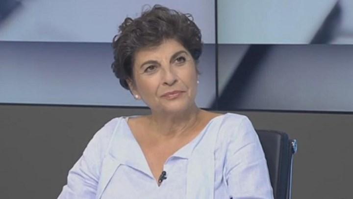 Βουλευτής του ΣΥΡΙΖΑ η αδελφή γνωστού τραγουδοποιού