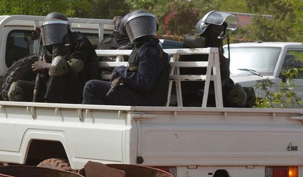Μαλί: Τουλάχιστον 41 νεκροί σε νέα επίθεση τζιχαντιστών εναντίον του στρατού