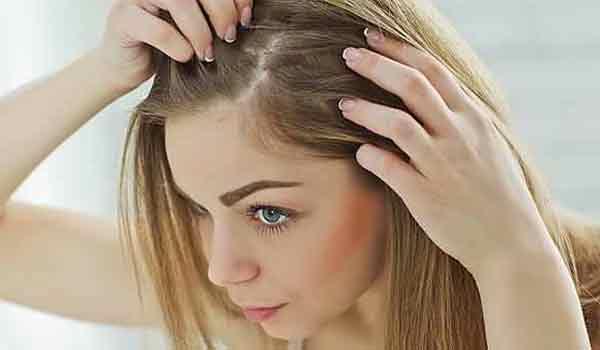 Επτά φυσικές θεραπείες για πιο πυκνά μαλλιά