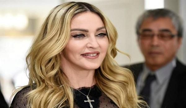 Μαντόνα: Τι απαντά για τις αντιδράσεις που προκαλεί η εμφάνισή της στη Eurovision