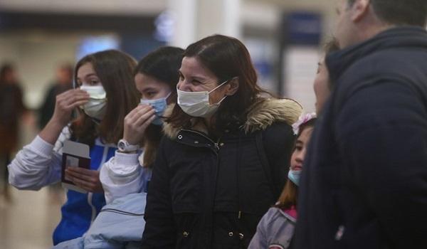 Κορονοϊός: Ποιοι πρέπει να φορούν μάσκα - Νέες οδηγίες