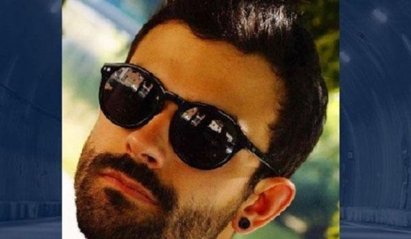 Αγωνία για τον 27χρονο που αγνοείται στη Χαλκιδική - Σε εξέλιξη οι έρευνες