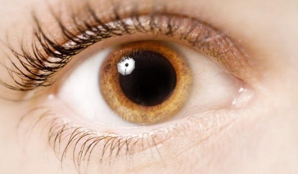 Αλτσχάιμερ: Τι σημαίνει αν οι κόρες των ματιών σας διαστέλλονται πολύ!