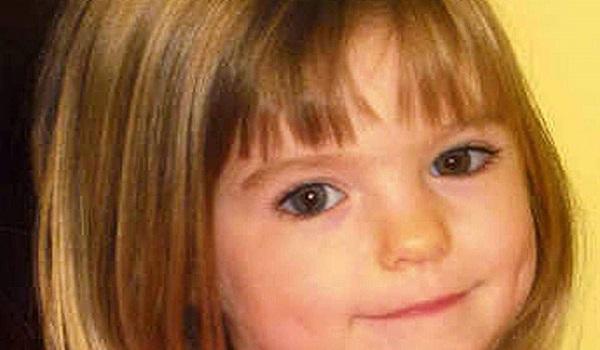 Υπόθεση Μαντλίν: Πρώην αστυνομικός διευθυντής αθωώνει τον ύποπτο Γερμανό  παιδεραστή | Madata.GR