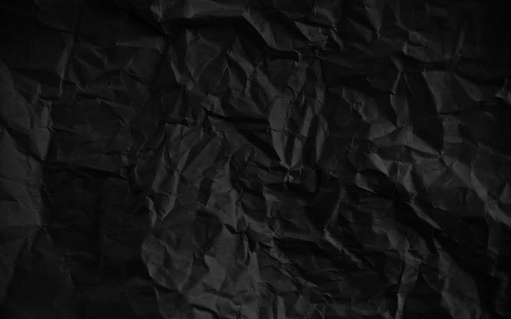 Δημιουργήθηκε το πιο μαύρο υλικό που απορροφά το 99,9% του φωτός