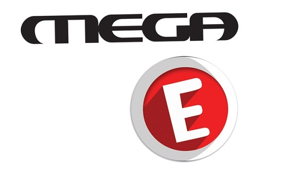 Ποια ονόματα από το MEGA κλείνουν στο ΕPSILON