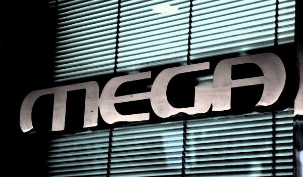 Αντίστροφη μέτρηση για το Mega – Σε καθεστώς ειδικής διαχείρισης