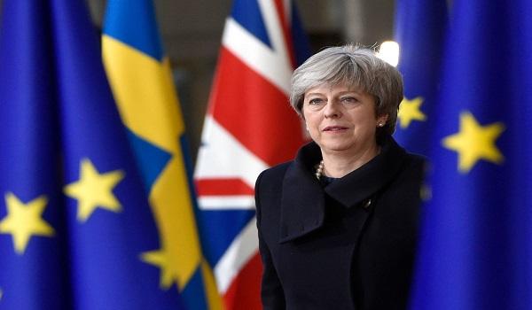 Brexit: Ποιες είναι οι επόμενες κινήσεις του Λονδίνου - Πώς θα κινηθεί η Μέι