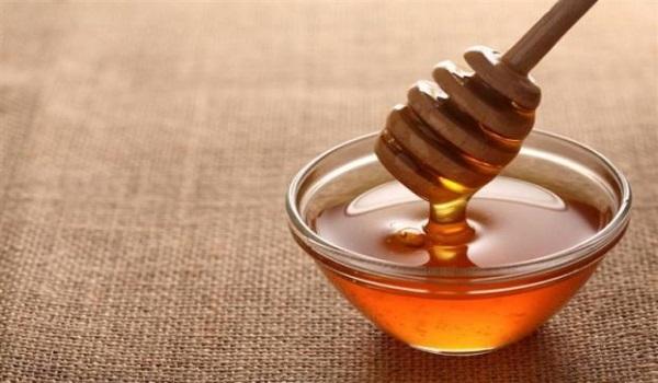 Έμεινε στη φυλακή 82 μέρες για τρία μπουκάλια μέλι