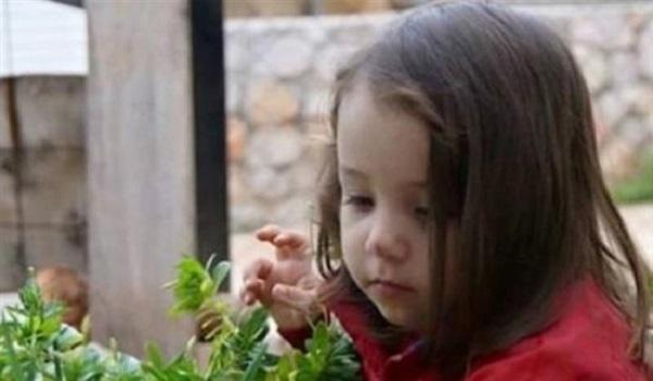 Βαριά ιατρική αμέλεια στην ξαδέρφη του Πολάκη για το θάνατο της 4χρονης Μελίνας