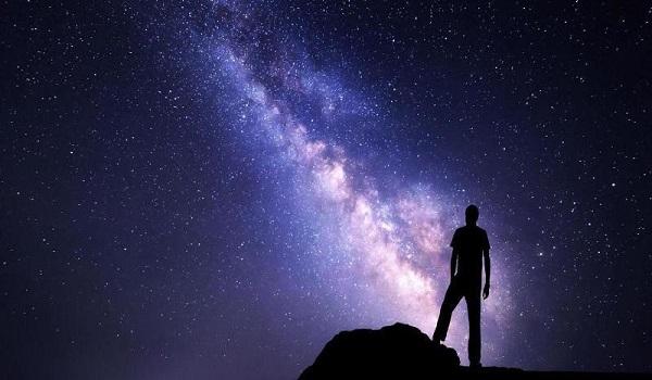 Εφιαλτική πρόβλεψη: Μέλλον χειρότερο κι από εξαφάνιση της ανθρωπότητας