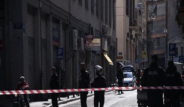 Νέα αστυνομική επιχείρηση στη Μενάνδρου μετά τη φονική συμπλοκή - 129 προσαγωγές