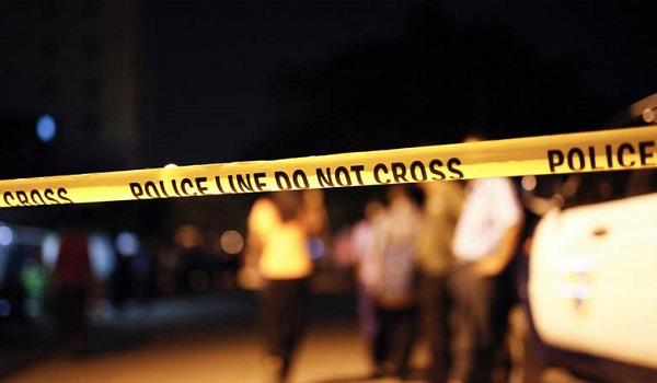 Πυροβολισμοί σε σχολείο στο Μέριλαντ – 3 Τραυματίες