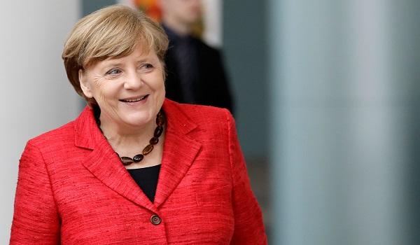 Λένε αντίο στο Βερολίνο. Το παγκόσμιο κεφάλαιο αποσύρεται από τη Γερμανία