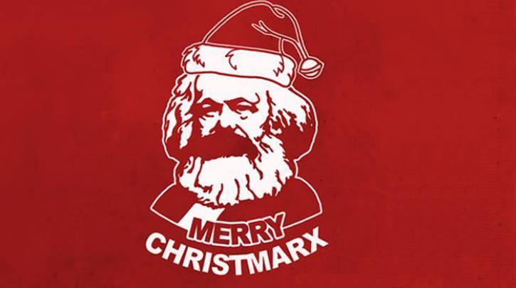 Αγωνία στο Twitter από τις συνειδητοποιήσεις Βορίδη για τα Χριστούγεννα