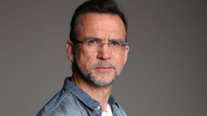 Πάνος Μεταξόπουλος: «Πριν από 3 μήνες η ζωή μου βρισκόταν στην… κόψη του ξυραφιού»