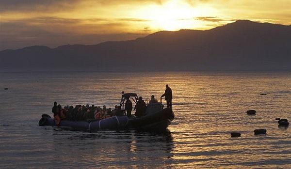 DW: Διαπραγματευτικός ελιγμός οι απειλές Ερντογάν για τους πρόσφυγες;