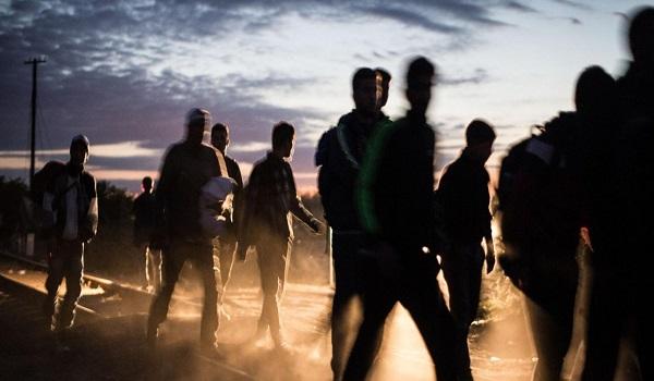 Νέες μαρτυρίες για μετανάστες στον Έβρο: Μέχρι και εικονικές εκτελέσεις πριν τις απελάσεις