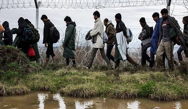 Ιδρύεται υπουργείο Μετανάστευσης και Ασύλου. Ποιος θα είναι υπουργός