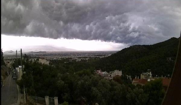 Meteo: Τα εργοστάσια,ηλεκτρικού ρεύματος, μπορεί να παράγουν τεχνητό χιόνι και στην Ελλάδα