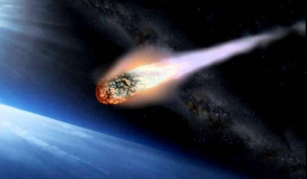 Μυστήριο με λάμψη στον ουρανό της Κύπρου: Τι αναφέρει ο Κυπριακός Οργανισμός Αστρονομίας