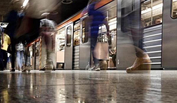 Νέος σταθμός του Μετρό στη Γεωπονική  67cf3e24746