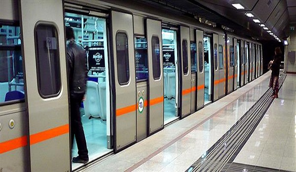 Οι έξι νέοι σταθμοί του μετρό που θα παραδοθούν μέχρι το 2021