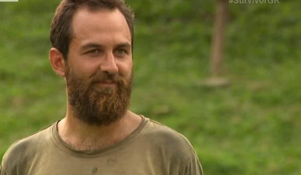 """Υποψήφιος με τον ΣΥΡΙΖΑ ο """"μισθοφόρος"""" του Survivor;"""
