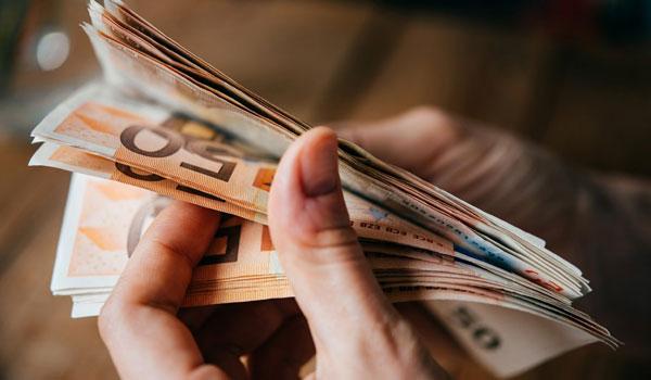 Αύξηση κόστους για υπερωρίες των εργαζομένων με συμβάσεις μερικής απασχόλησης