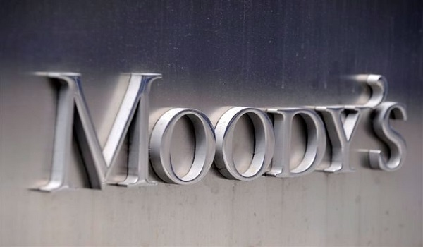Νέο χτύπημα του οίκου Moody's στην Τουρκία. Υποβάθμισε 20 τράπεζες