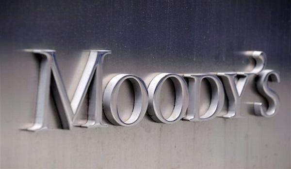 Moody's: Θετικός για το αξιόχρεο ο νέος νόμος για την προστασία της α΄ κατοικίας