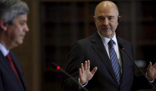 Eurogroup: Συμφωνία τον Ιούνιο και νέα εποπτεία από Σεπτέμβρη